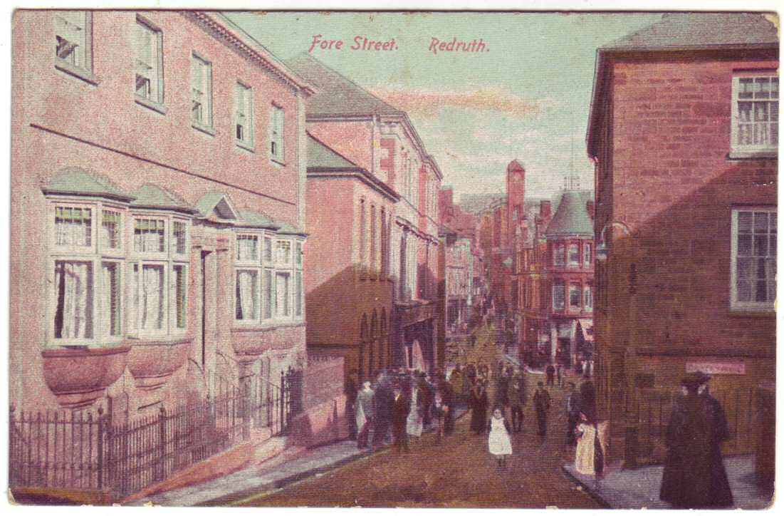 redruth11.jpg