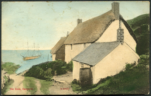 cadgwith01