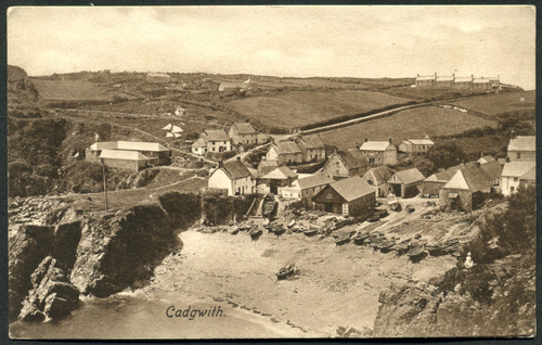 cadgwith02