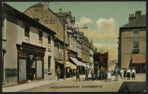 camborne02