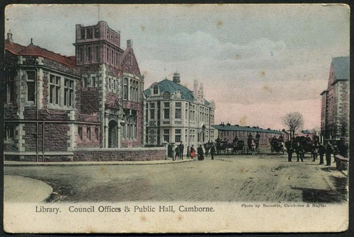 camborne12