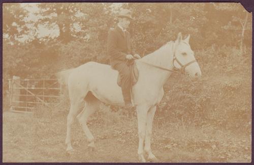 man_on_horse01