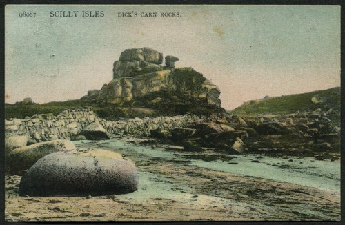 scilly02