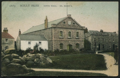 scilly06