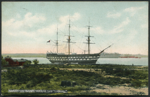 ship_cornwall01