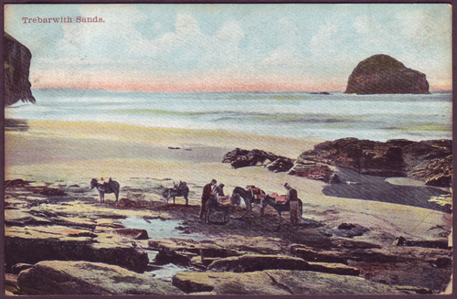 trebarwith01