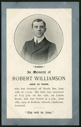 williamson01